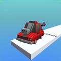 驾驶求生游戏