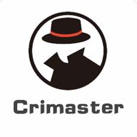 crimaster犯罪大师游戏