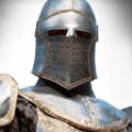 骑士之战2光辉与荣耀游戏