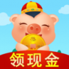 阿里云养猪app