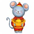 养鼠记app官网版