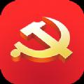 龙江老干部app