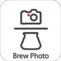 咖摄会app