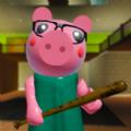 逃离小猪家游戏