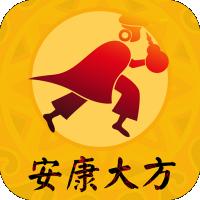 安康大方(本地生活平台)