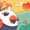 梦纸的谜境游戏免费完整版