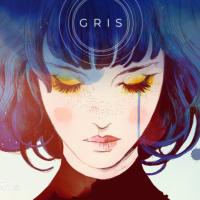 格莉斯的旅程(Gris)