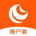 番馥商户端app