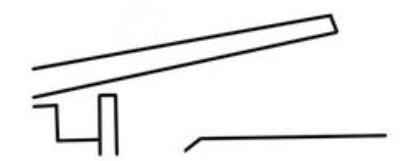 qq画图红包跳板怎么画