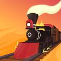 铁路峡谷游戏