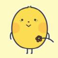 小黄土豆app苹果版
