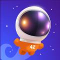 太空边界2中国版游戏