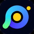 全民P图相机app