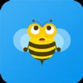 蜂赚抖音点赞赚钱软件