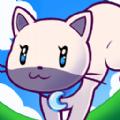 超级猫激斗2手游