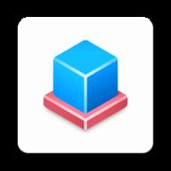 鲁比克斯立方体