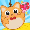 闪电猫咪恋爱冒险游戏完整版