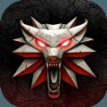 The Witcher: Monster Slayer巫师AR手游