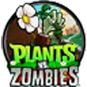 植物战僵尸连连看